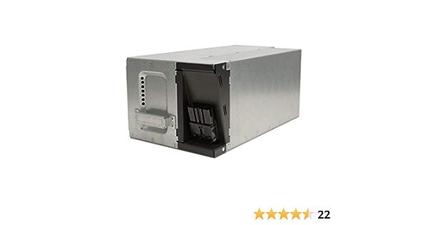 SMX3000LV SMX3000LVNC APC UPS Battery Replacement for APC Smart-UPS Models SMX2000LV APCRBC143 SMX120BP SMX2000LVNC
