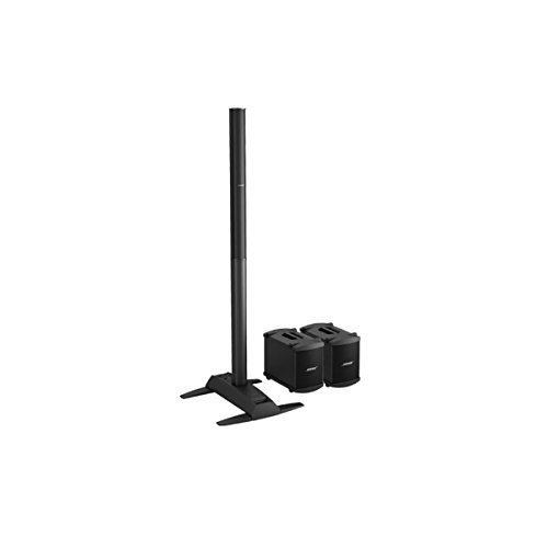 Price comparison product image Bose L1 / Model 1S Double B1 Bass System