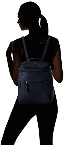 Gabor Mia - mochila Mujer Blau (Blau)