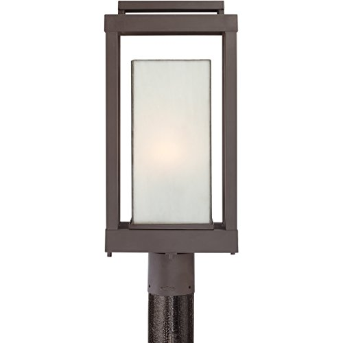 Western Lantern Outdoor Lighting