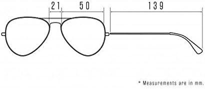 O'Neill Polarized Square Sunglasses Matte Tortoise