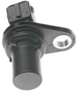 Amazon.com: Crankshaft position sensor OEM 6602999 6859706 7033372 928F12K073A1C 928F12K073A1D 928F12K073A1E: Automotive