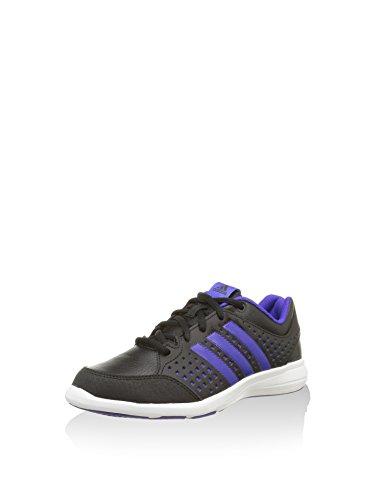 Adidas Arianna III -