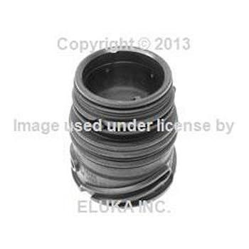 Plug Adaptor Fits BMW E53 E65 E66 E70 E71 E90 LOSTAR Auto Transmission Sealing Sleeve