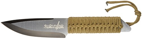 Survivor-HK-745-Fixed-Blade-Knife-9-Inch-Overall