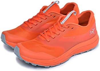 ARC TERYX ランニングシューズ ノーバン LD NORVAN 22246 メンズ 靴 シューズ 03.トレイルブレイズ UK9.0(27.5cm) [並行輸入品]