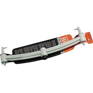 Wooster Brush BR045-18 Roller Frame, 18-Inch by Wooster Brush
