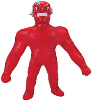 Stretch Armstrong 14 Vac Man product image