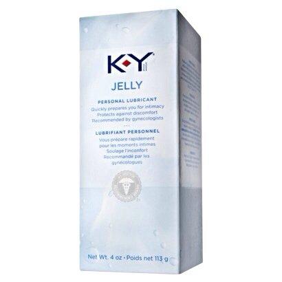 k-y-jelly-4-fl-oz-lubricant