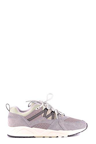 Karhu Herren MCBI481003O Grau Wildleder Sneakers