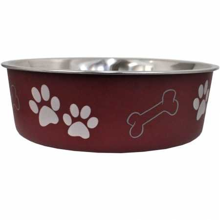 9 Best Large Dog Bowls in 2019 – TreehousePuppies - photo#32