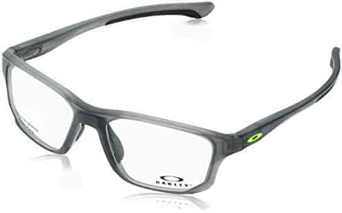 1c34478c6a07e Shopping EJ s Sunglasses - Oakley -  200   Above - Sunglasses ...