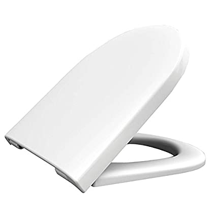 Remarkable Hamberger Haro Tube Cap For Toto Nc Toilet Seat With Alphanode Cool Chair Designs And Ideas Alphanodeonline