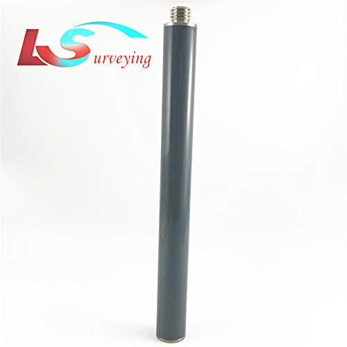 New FRP GPS GNSS Surveying 250mm Antenna Extend Section Pole by LS2015