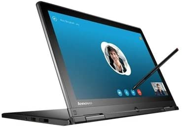 Amazon.com: Lenovo ThinkPad S1 Yoga 20 CD – 12.5