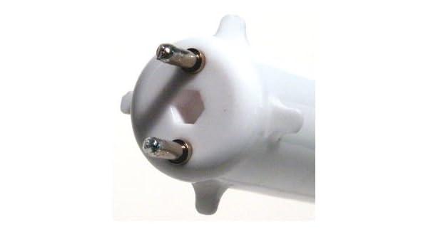 Iluminación Lse Compatible bombilla Uv 41 W para Siemens lp4570 ...