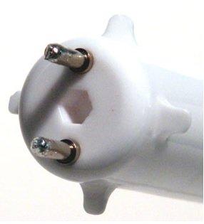 100 Csl Lighting Lamp - 7