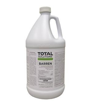total-solutions-barren-weed-killer-4-gallon-case