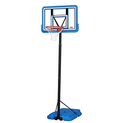 Lifetime 90688 Portable Basketball System