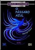Blue Bird aka Sinyaya Ptitsa aka El pajaro azul aka O Passaro Azul [Import]
