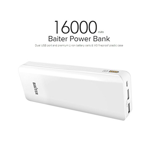 baiter-blockbuster-16000mah-external-battery-power-bank-fast-charging-dual-port-outport-portable-cha