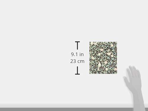 da Interno Taglia Media Vario MT Masking Tape Nastro Adesivo per Decorare Qualsiasi Superficie
