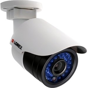 VANTAGE LNB2153B Network Camera - Color, Monochrome - 1920 x 1080 - Cable - Fast Ethernet - LNB2153B (Monochrome Network Camera)