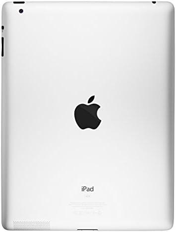 Apple iPad 2 MC770LL/A Tablet (32GB, Wifi, Black) 2d Generation (Certified Refurbished)