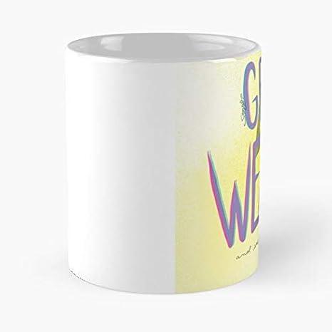 Best Weird Gifts 7