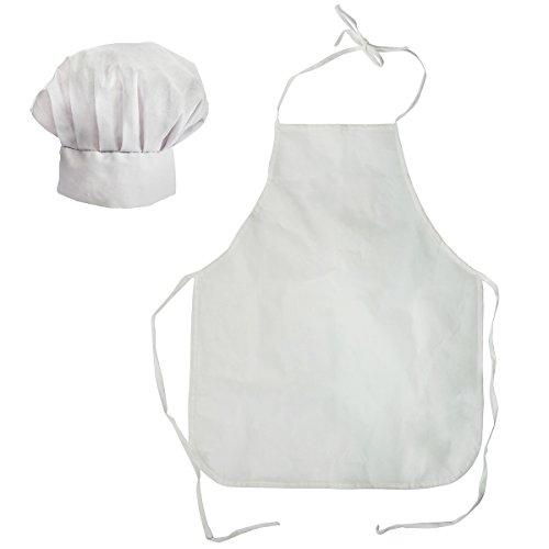 chef hat dress up - 7