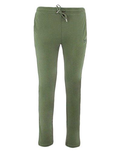 Rich Woolrich Pantalone Rich Woolrich Penn Penn Pantalone Penn CvPBqf