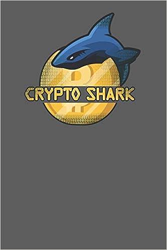 der bitcoin trader sms a btc-hez