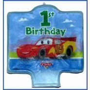 unique-educational-products-disney-cars-1st-birthday-candle-1ct-disney-cars-1st-birthday-candle-1-co