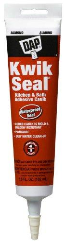 12-pack-dap-18013-kwik-seal-tub-tile-adhesive-caulk-almond-55-oz-tube