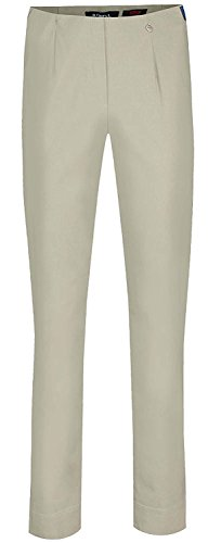 Mujer Olive Para Pantalón Recto 86 Robell wSqt7A