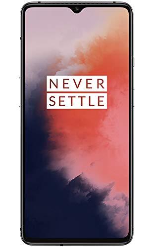 OnePlus 7T HD1900 256GB, 8GB, Dual Sim, 6.55 inch, 48MP Main Lens,...
