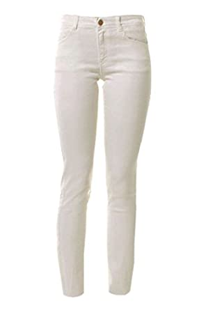 f72ca55e Zara Skinny Jeans in Navy Cream or Black RRP £30: Amazon.co.uk: Clothing