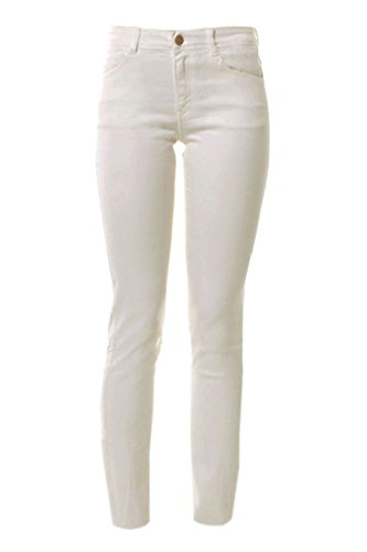Zara Skinny Jeans Navy 8