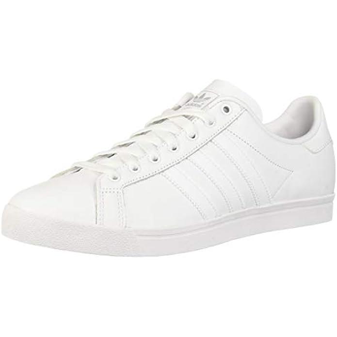 adidas Men's Coast Star Shoes