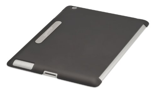 union-by-devicewear-black-ipad-back-cover-smart-cover-compatible-protection-with-stay-open-magnet-fi