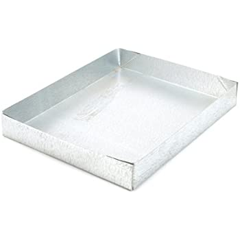 Amazon Com Master Bilt 303 11527 Condensate Pan Home