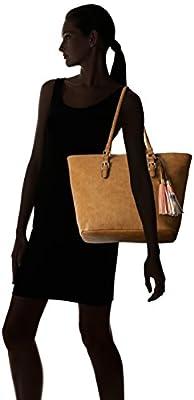Call It Spring Hewet Shoulder Handbag