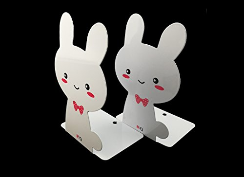Lovely Cartoon Rabbit With Bow Tie Pattern Nonskid for sale  Delivered anywhere in USA