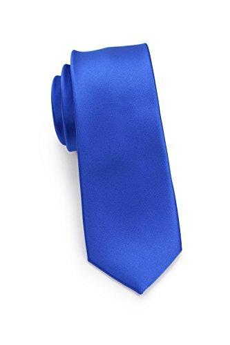 Luxe Paisley Ties - 9