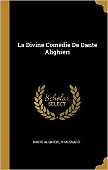 Inferno Dante Alighieri Epub