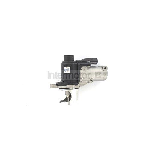 Intermotor 14476 EGR Valve: