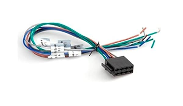 31nk7dBPkVL._SR600%2C315_PIWhiteStrip%2CBottomLeft%2C0%2C35_SCLZZZZZZZ_ magnadyne rv 5090 spkr wiring harness magnadyne linear series  at readyjetset.co