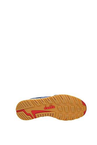 DIADORA Uomo Sneaker Articolo 161304 TRIDENT 90 G 60073 P15 Blu Sast Precio Barato Barato Venta De Bienes Para Descuento Disfrutar Barato En Línea ELD7yX6Dr