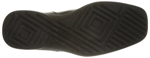 Fire Mens Black Kenneth Cole Unlisted Wild aZEzIFqn