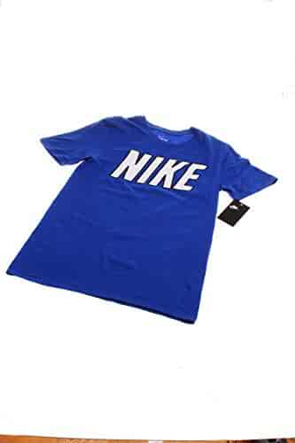 33926777c6dce Shopping Hanes or NIKE - Active - Clothing - Men - Clothing, Shoes ...